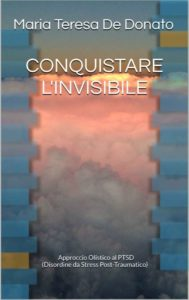 conquistare-linvisibile-kindle
