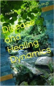 disease-and-healing-dynamics-cover