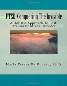 ptsd-conquering-paperbackcover