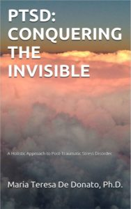 ptsd-conquering-the-invisible-kindle