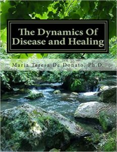 the-dynamics-of-disease-and-healing-phd-cover
